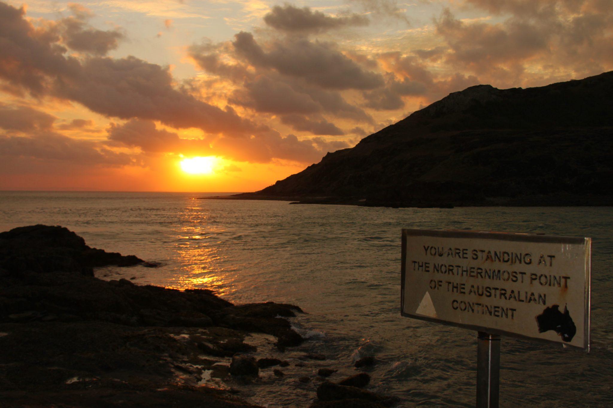 sensational-sunset-at-the-tip