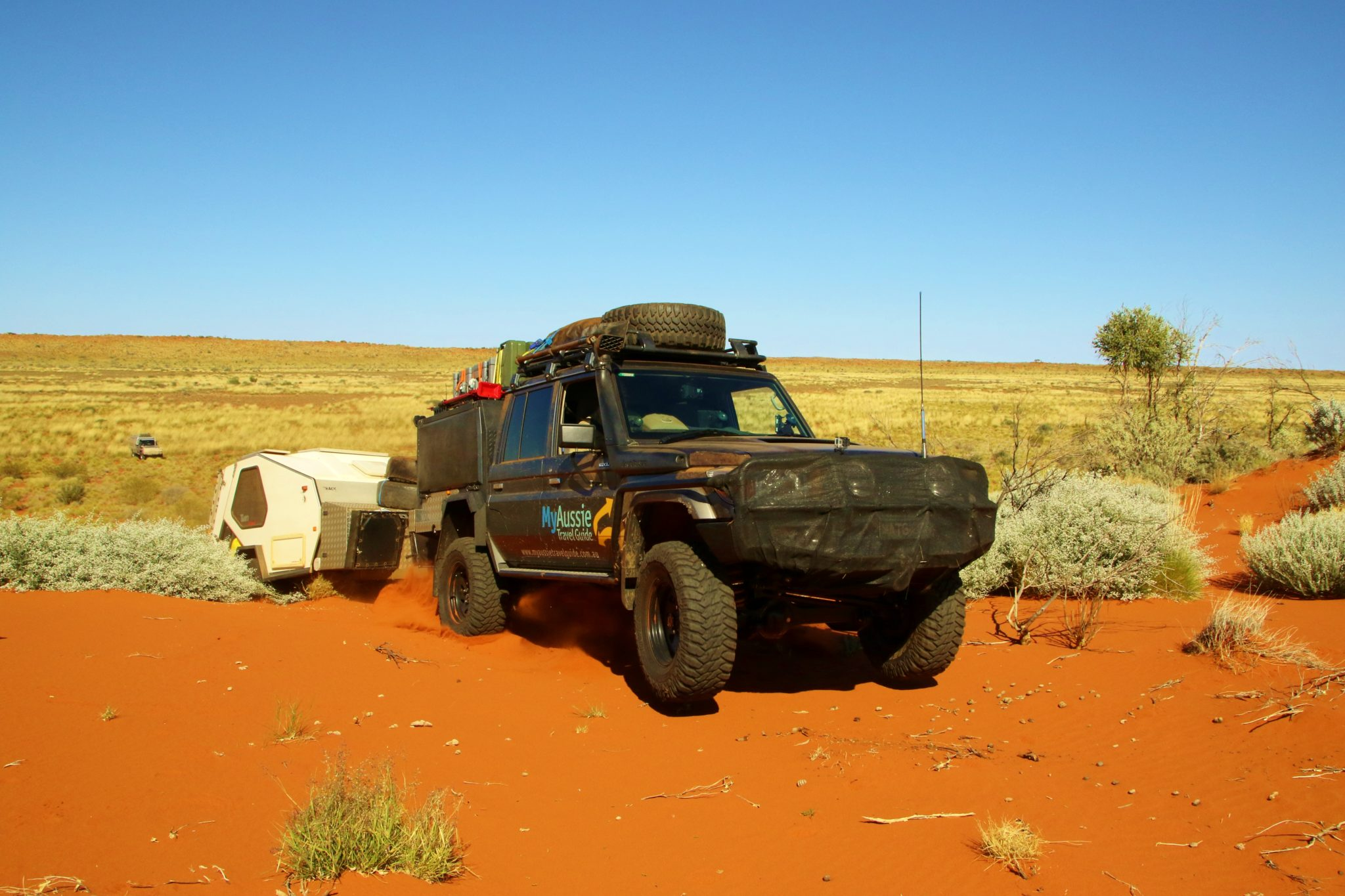 01-with-preparation-desert-travel-is-stacks-of-fun