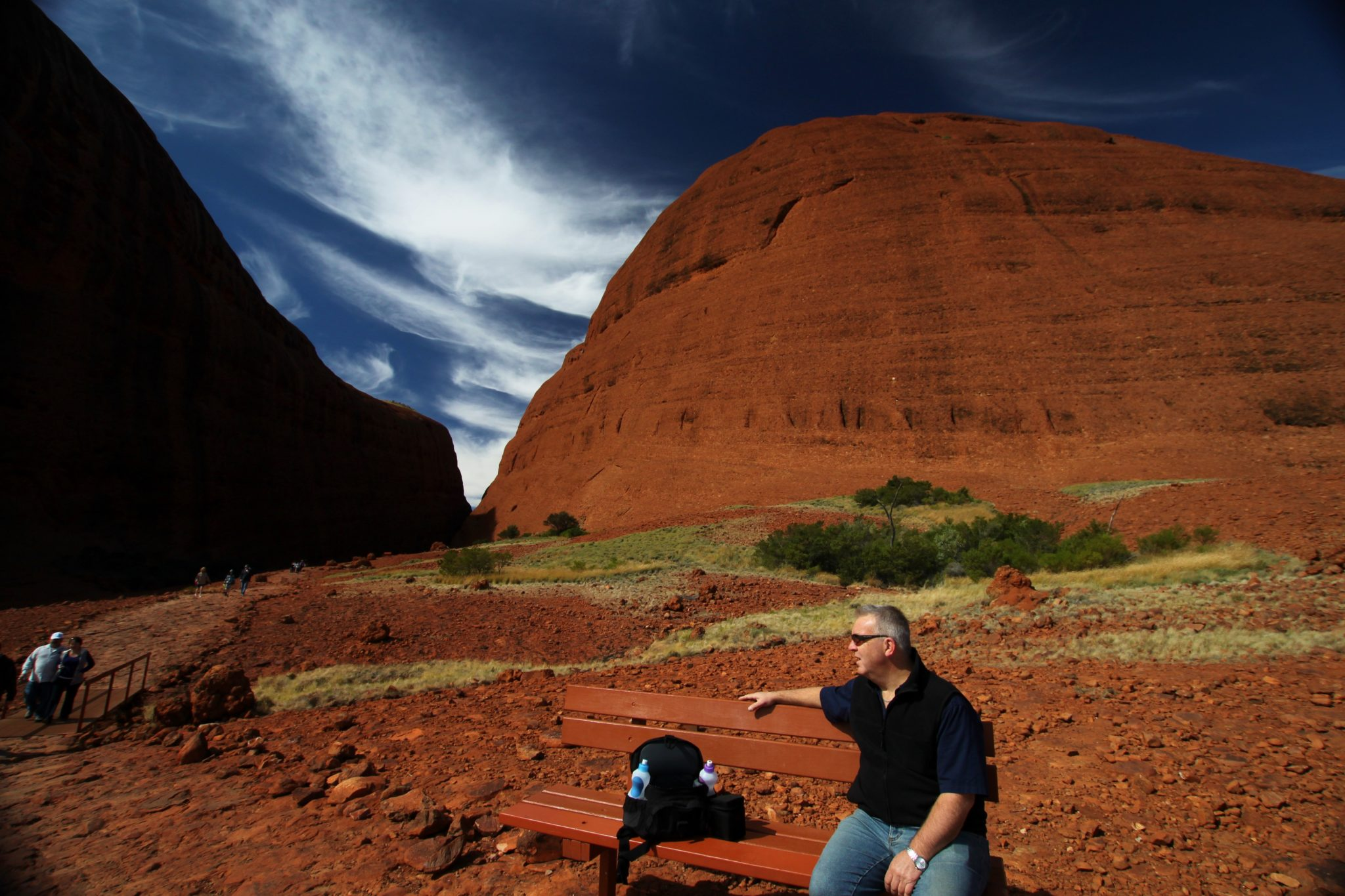 05-a-magnificent-walk-through-kata-tjuta