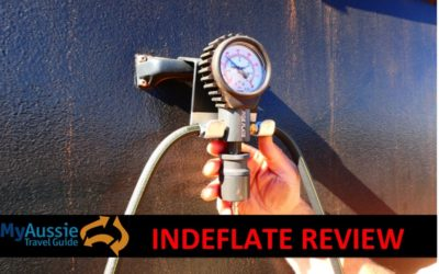 Indeflate
