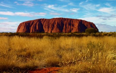 Australia Day – Just For Fun