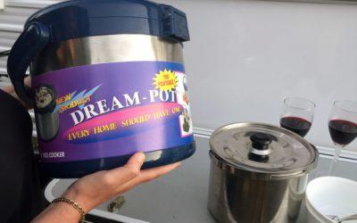 DreamPot